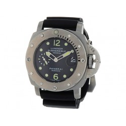 Replica Panerai Submersible